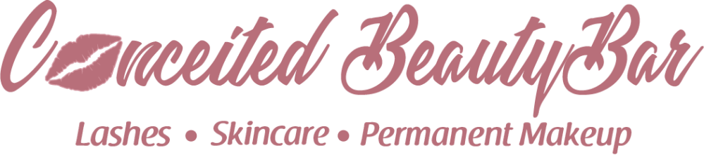 beautybarlogo