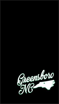 GreensboroNCFinal