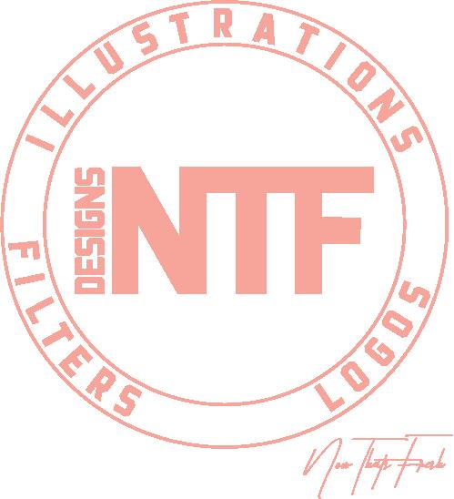 NTF Designs
