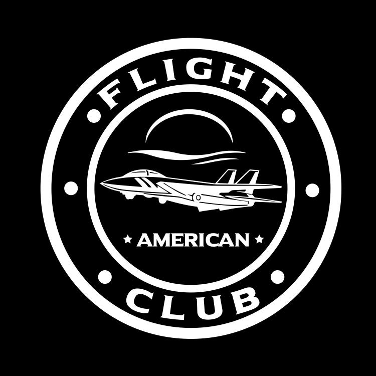 AmericanFlightClub