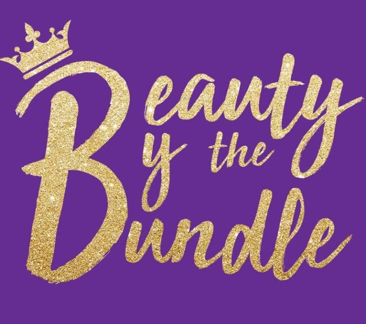BeautyByTheBundleLogoPurp