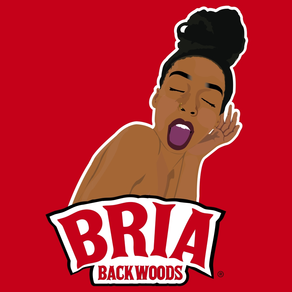 BriaBackwoodsLogoFinal