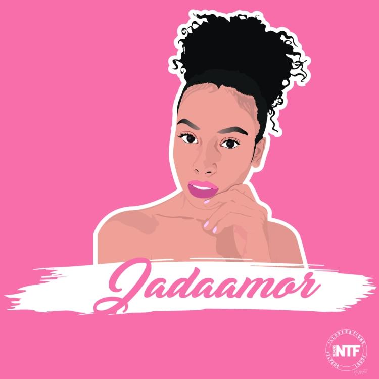 jadamock