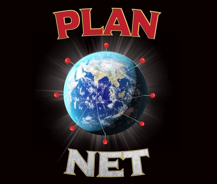 Plan-Net