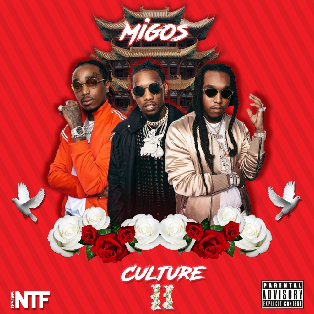 Culture2Cover2