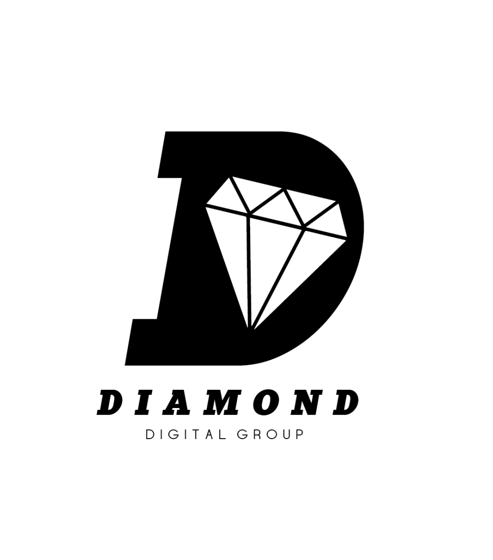 DiamondDigitalGroup