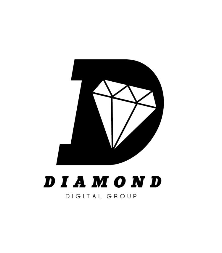 DiamondDigitalGroup