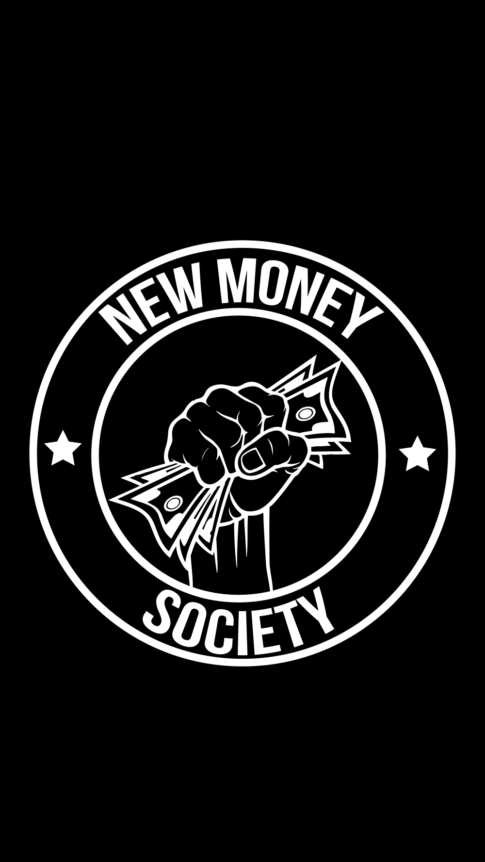 NewMoneySocietyFinal