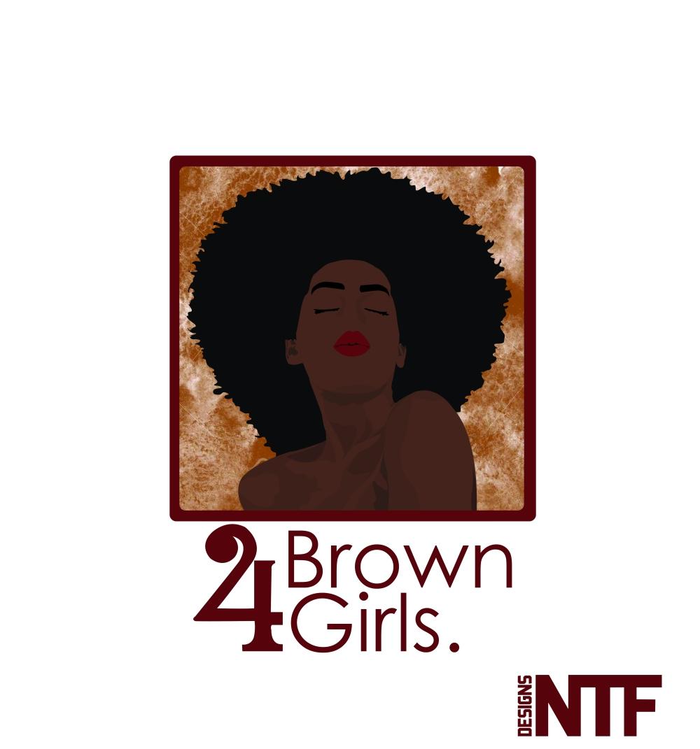 4BrownGirlsWebsiteVersion
