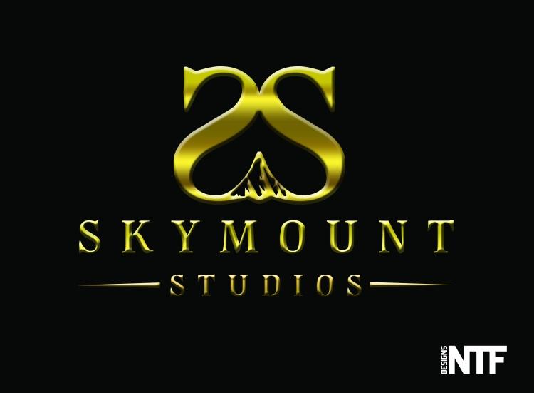 SkymountStudiosChosenMock
