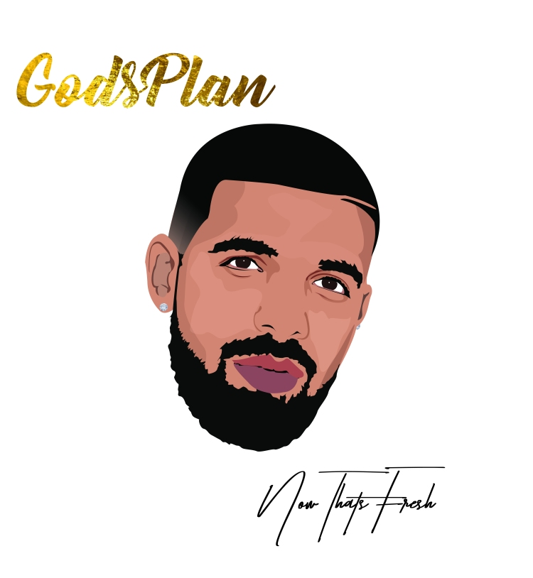 GodsPlan