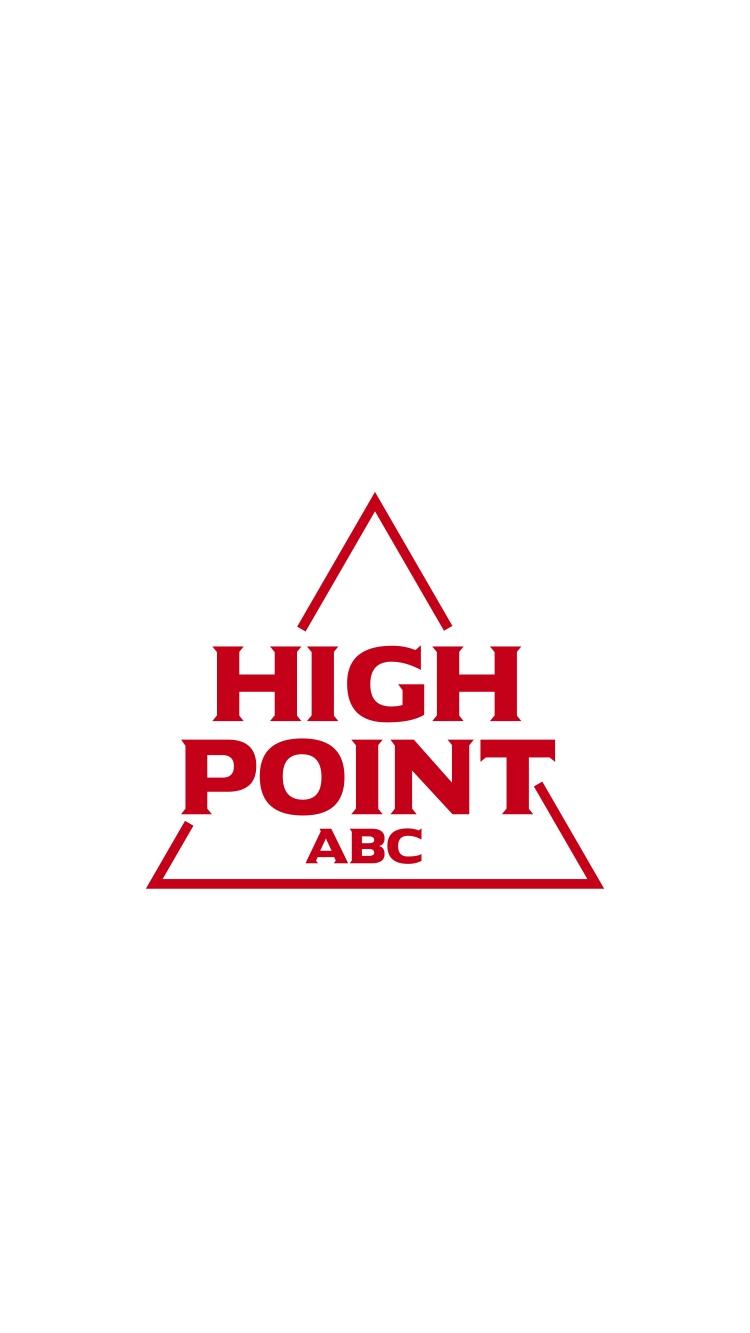 HighPointABC2