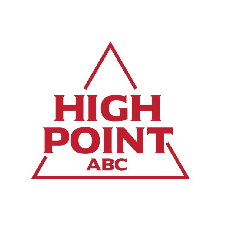 HighPointABC2.jpg