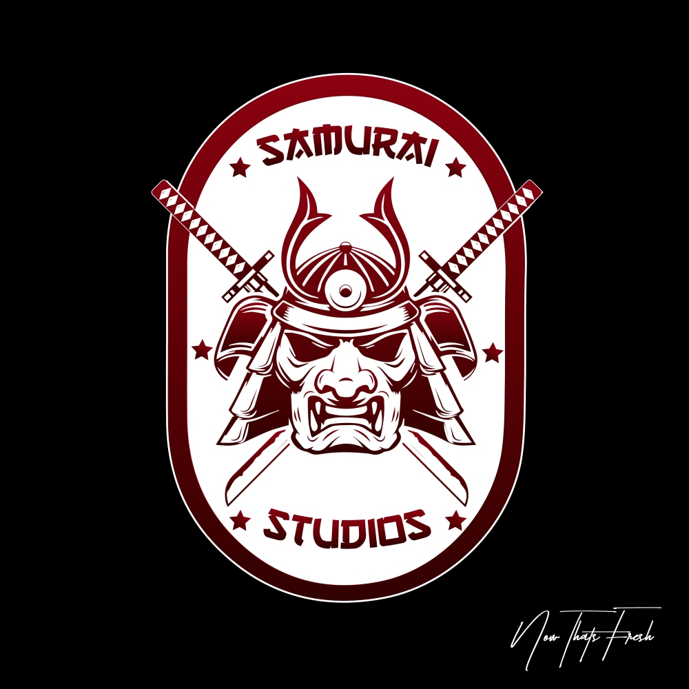SamuraiStudios