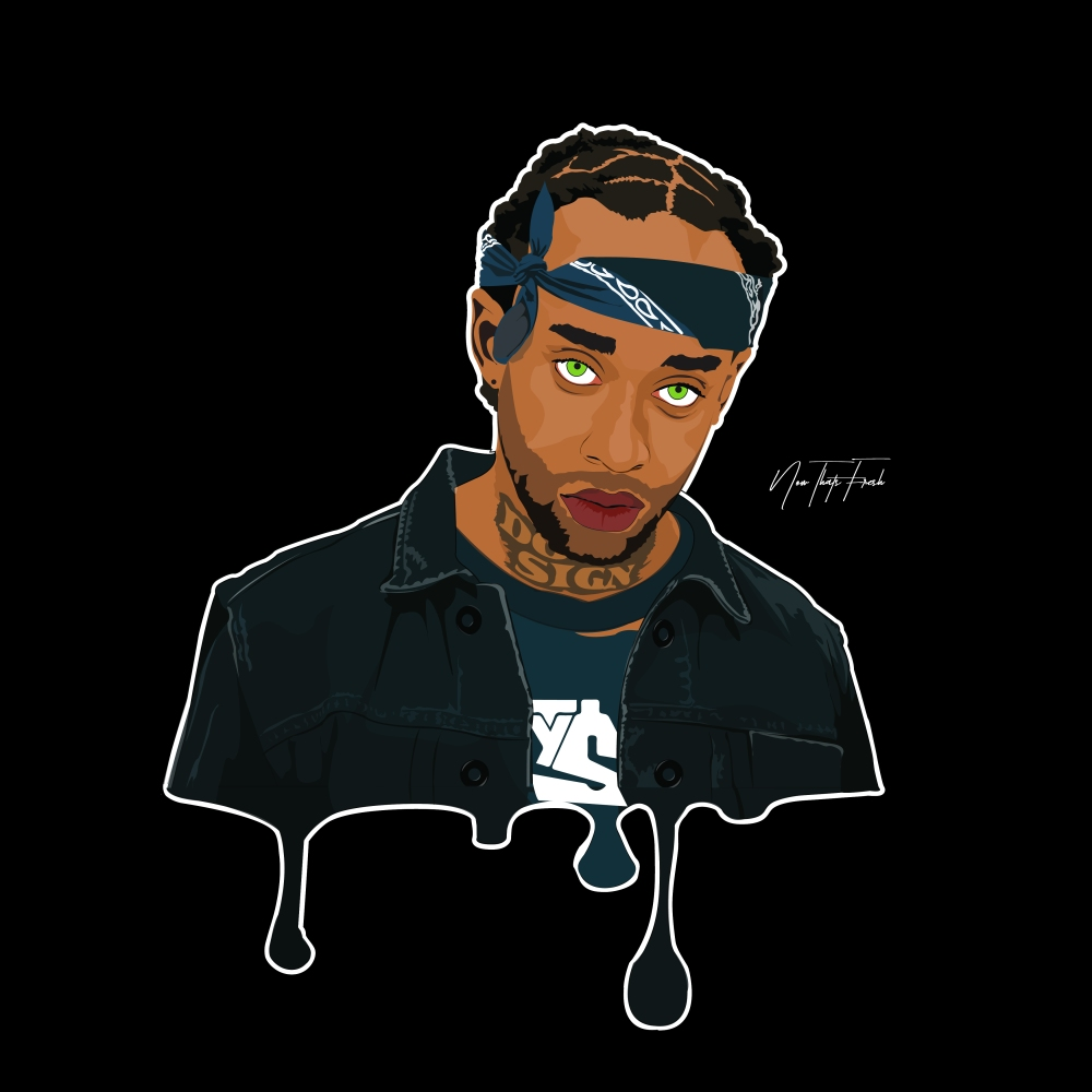 TyDollaIllustrationFinal