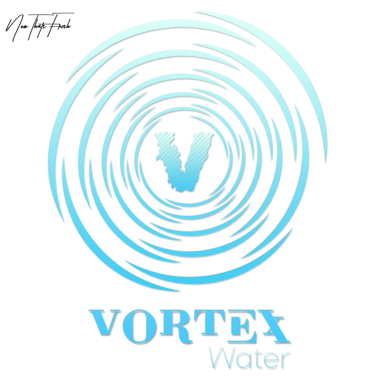 VortexWater