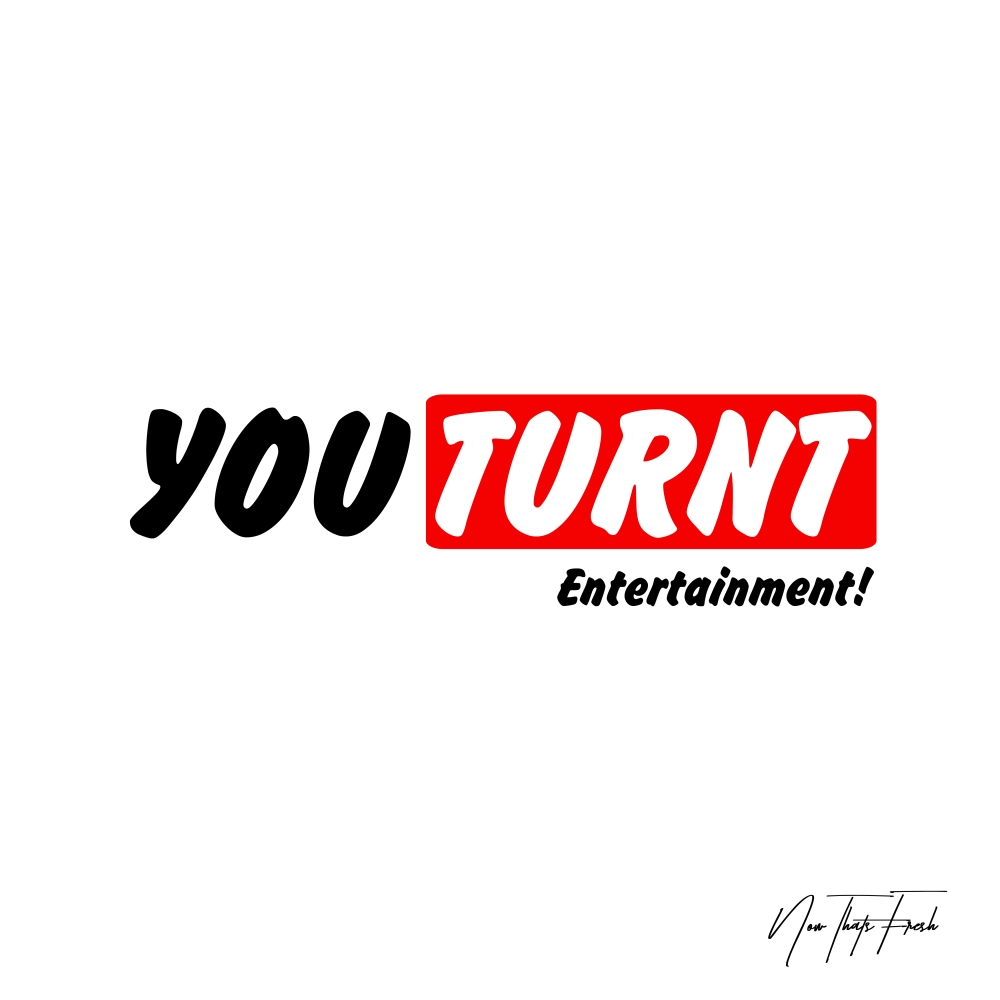 YouTurntEntertainment
