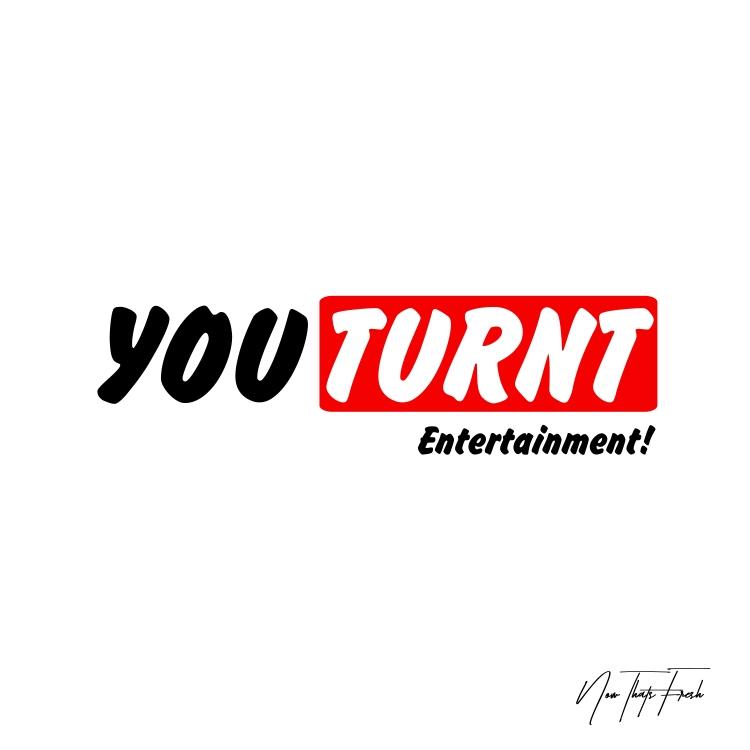 YouTurntEntertainment
