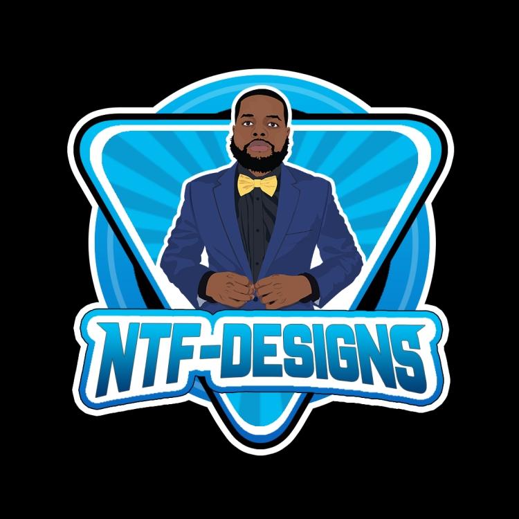 NTF-Designs2018