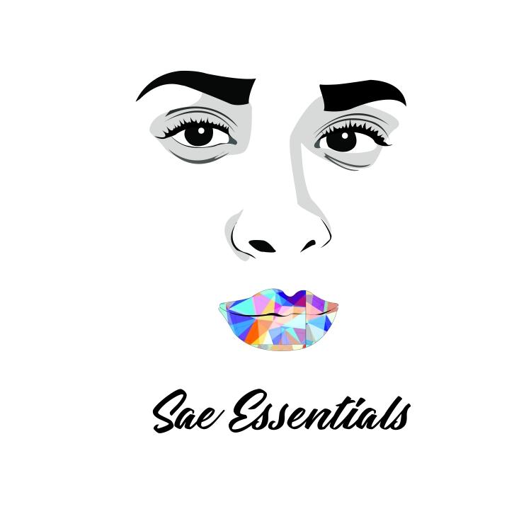 SaeEssentialsFinal