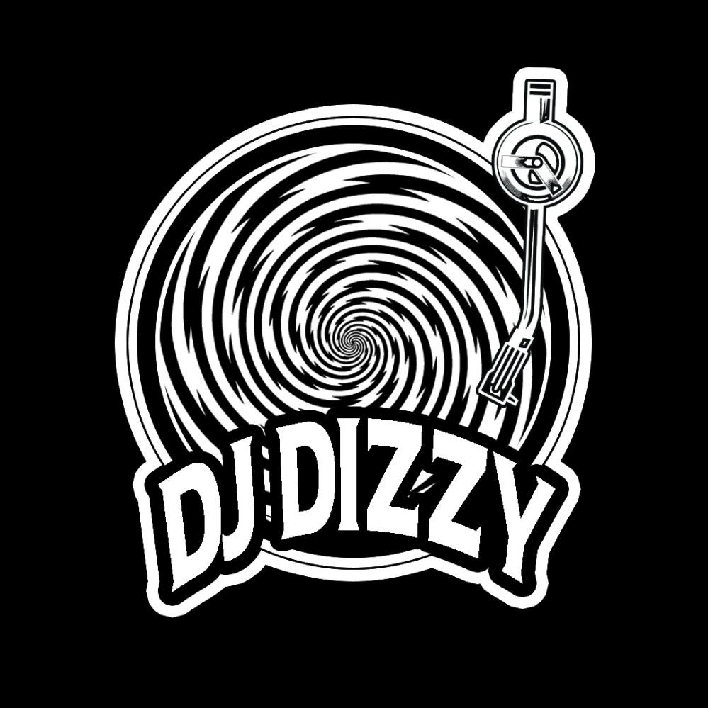 DJDizzyFinal