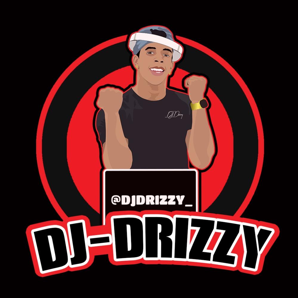 DJDrizzyFinal