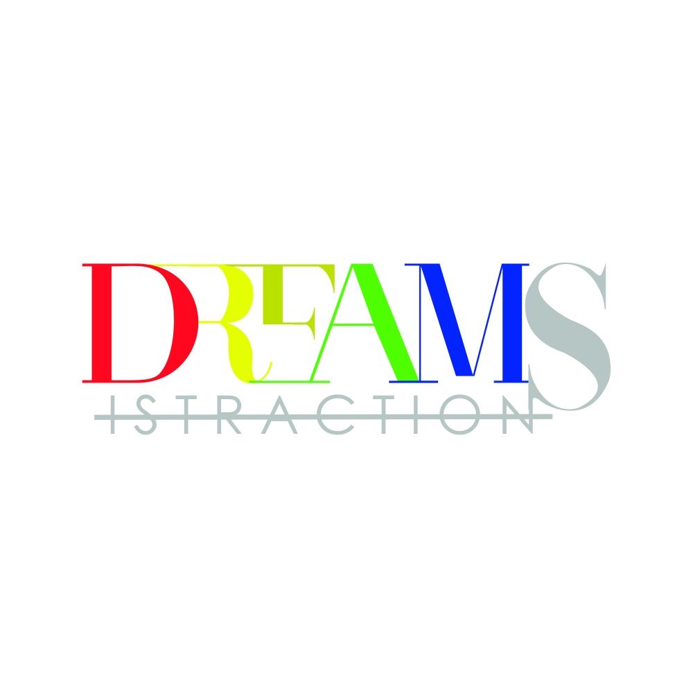 DreamsoverDistractionsFinal