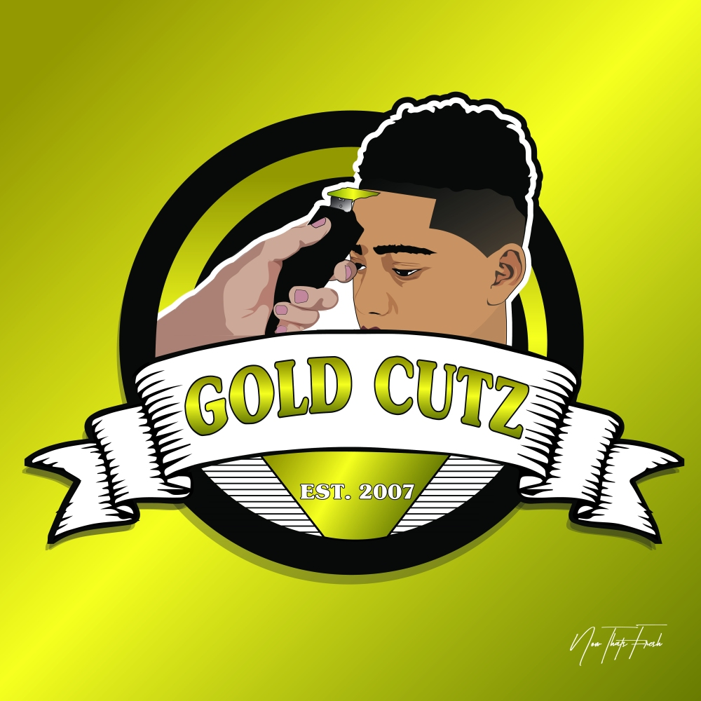 GoldCutzFinal2