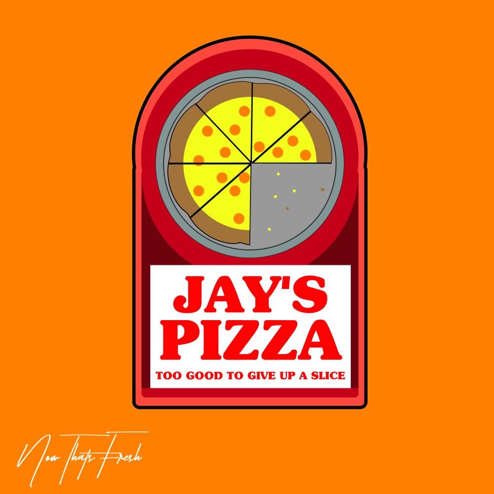 Jay'sPizza