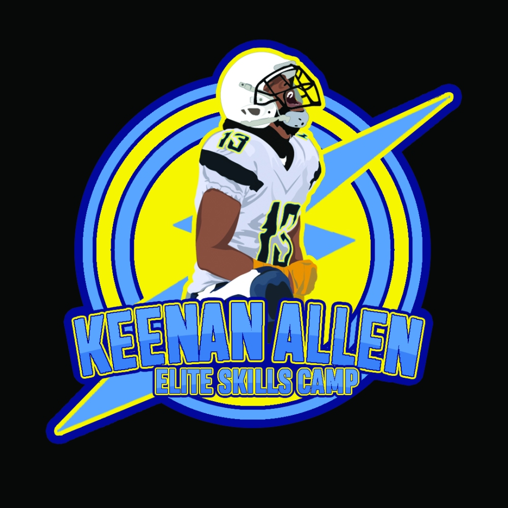 KeenanAllenBadge2