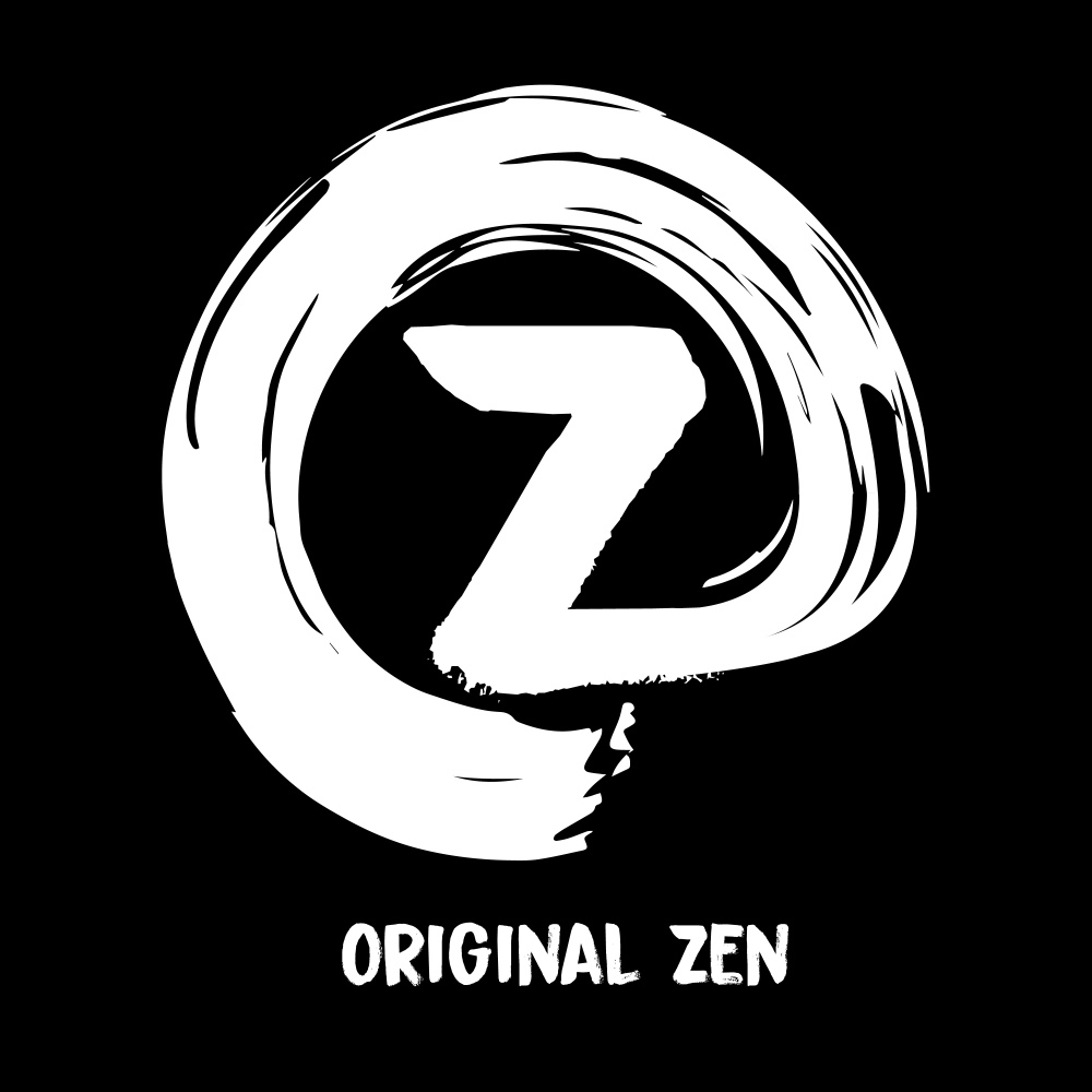 OriginalZenFinal