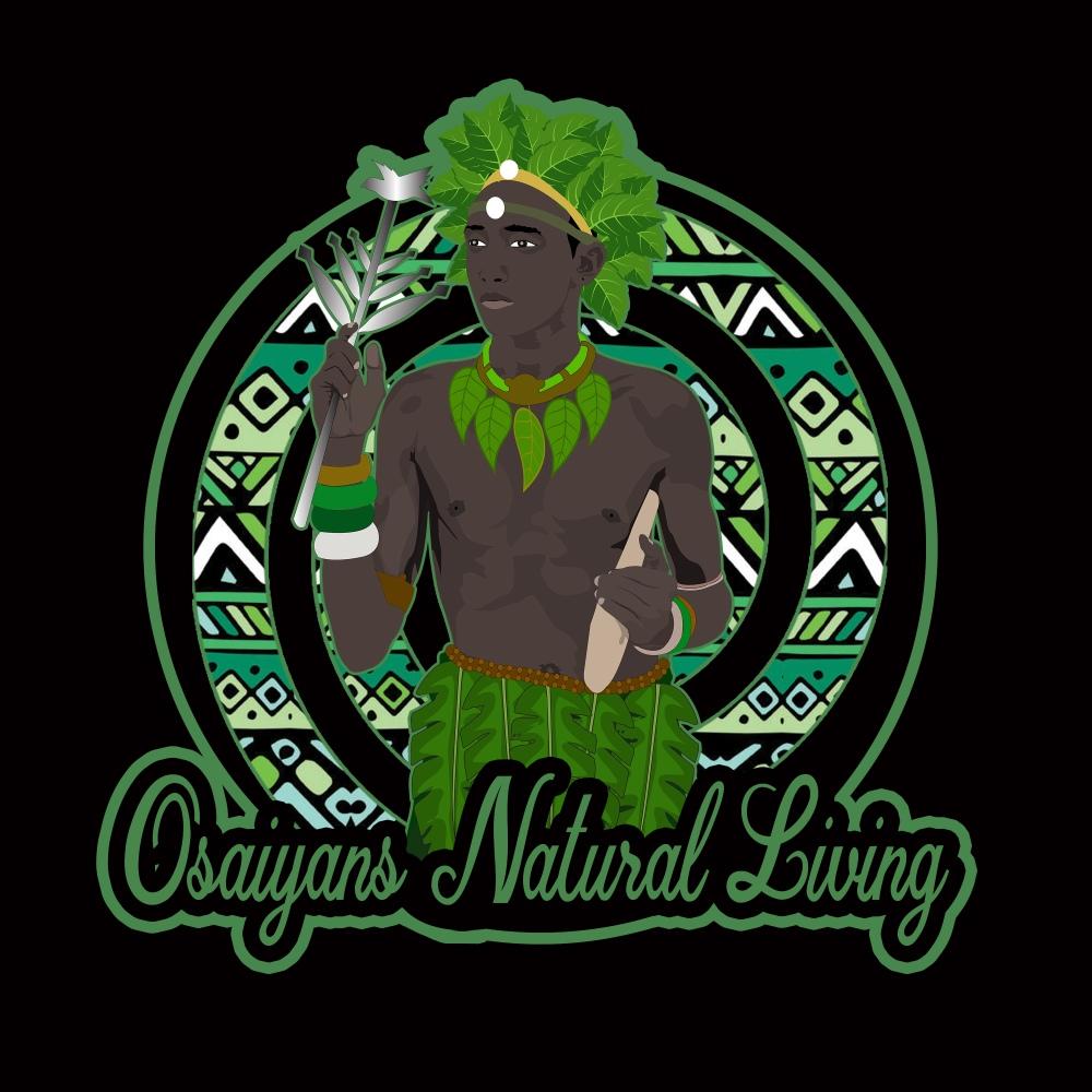 OsaiyansNaturalLiving