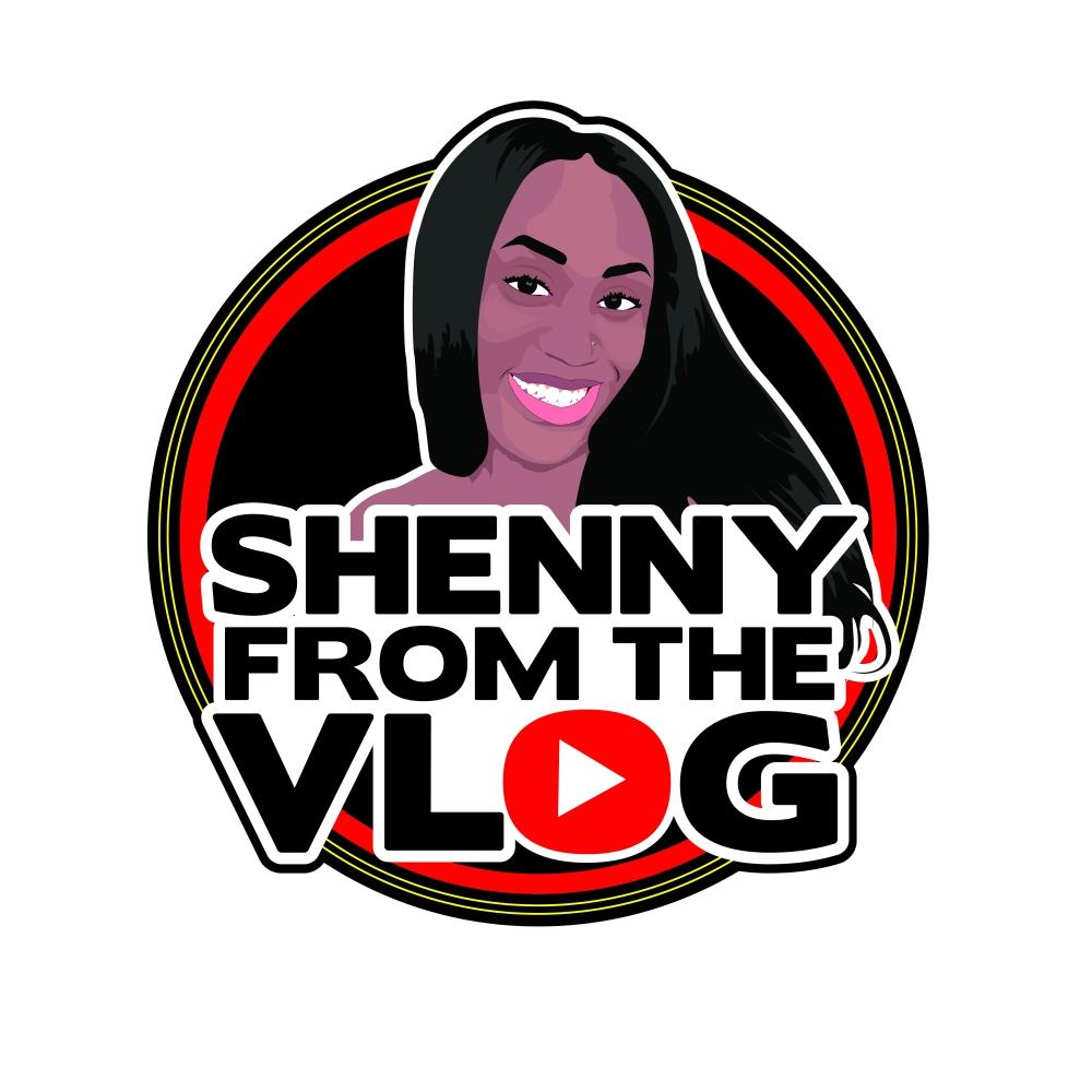 ShennyFromTheVlog