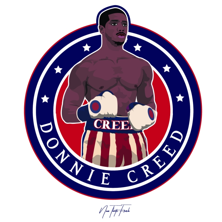 donniecreed (1)