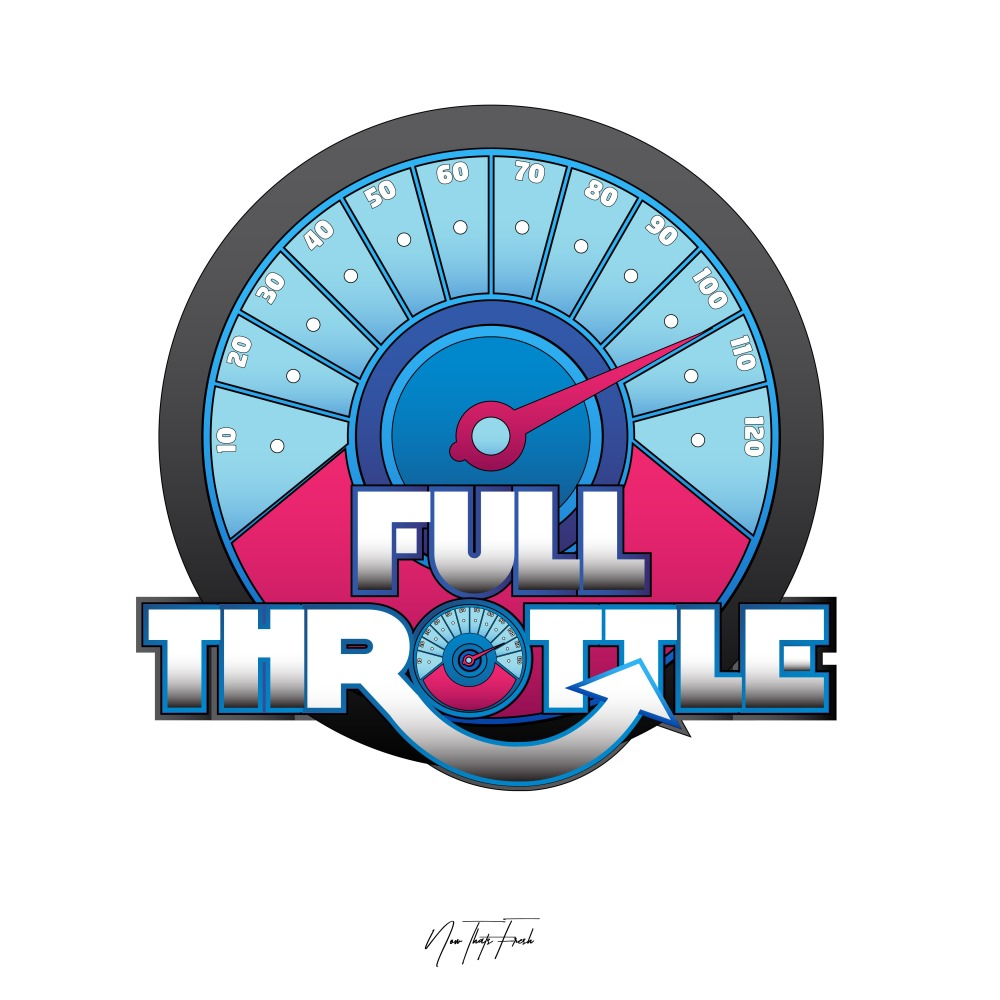fullthrottledisplayfinal