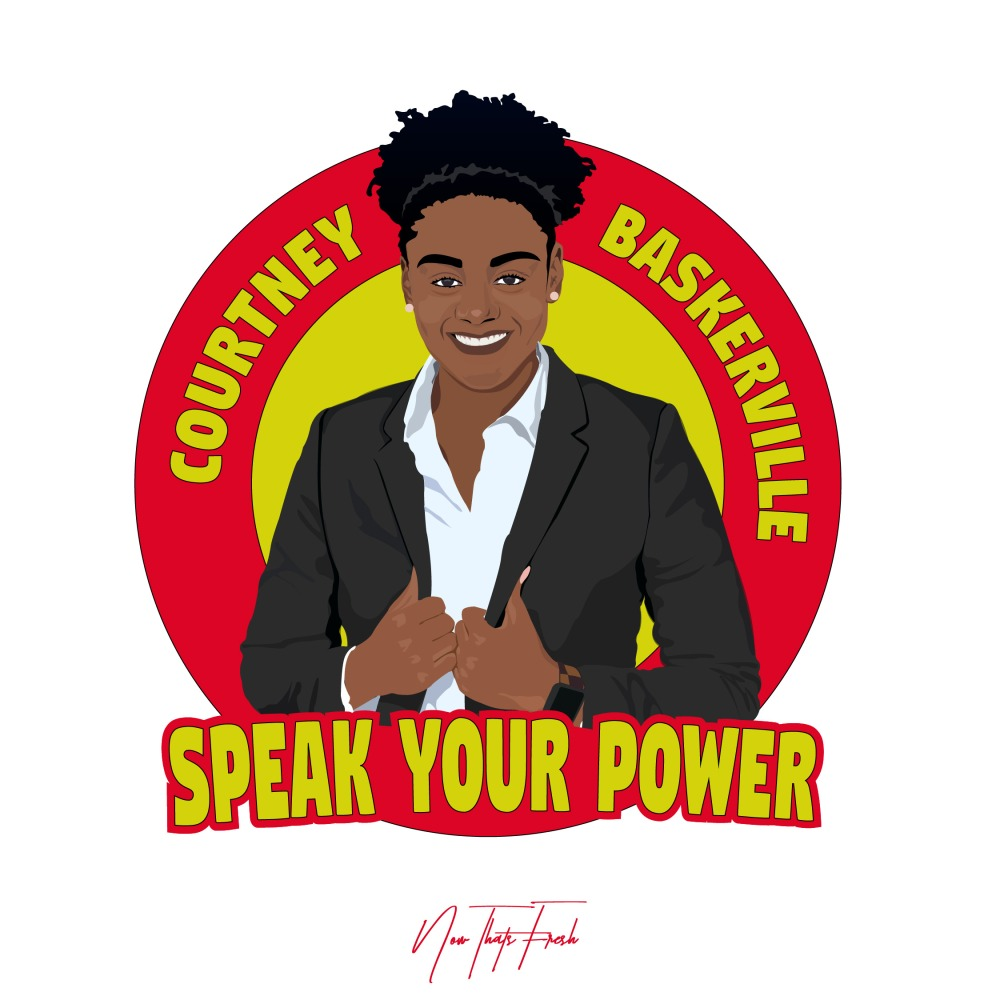SpeakYourPowerDisplay