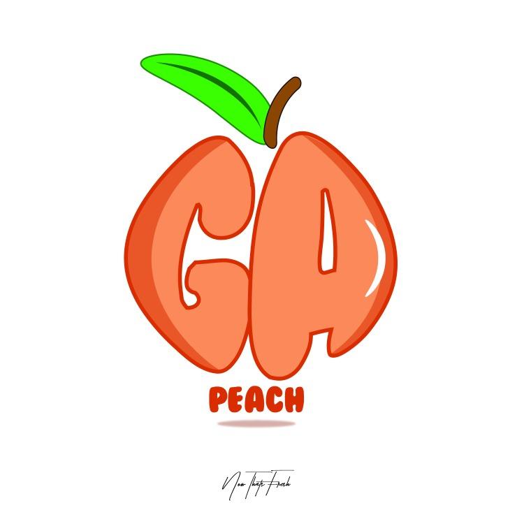 GAPeach